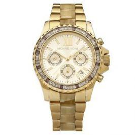 Dámské hodinky Michael Kors MK5874