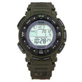 Pánské hodinky Casio PRG-250B-3DR
