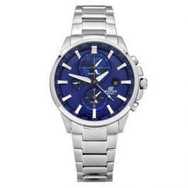 Pánské hodinky Casio ETD-310D-2AVUDF