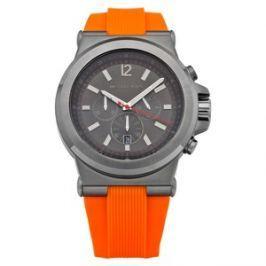 Pánské hodinky Michael Kors MK8296