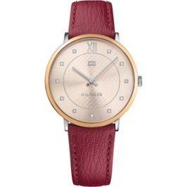 Dámské hodinky Tommy Hilfiger 1781810