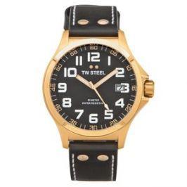 Pánské hodinky TW Steel TW416