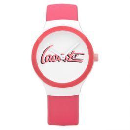 Unisex hodinky Lacoste 2020131