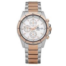 Pánské hodinky Casio EFR-526SG-7A5