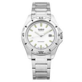 Pánské hodinky Casio MTP-1244D-7ADF