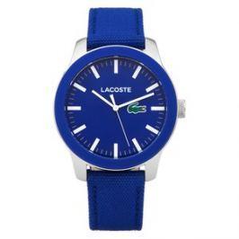 Unisex hodinky Lacoste 2010921