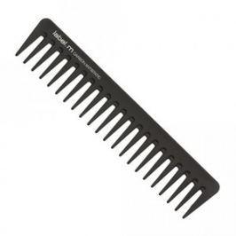 Label.M Brushes and Combs hřeben na vlasy antistatický Detangling Comb