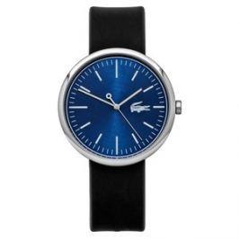 Pánské hodinky Lacoste 2010907
