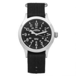 Pánské hodinky Timex T49962BK