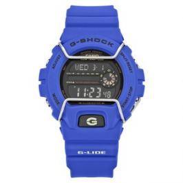 Pánské hodinky Casio GLS-6900-2DR