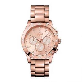 Dámské hodinky Lacoste 2000964