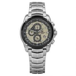 Pánské hodinky Casio EF-524GF-7A