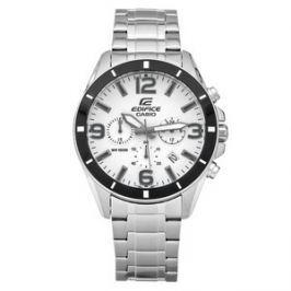 Pánské hodinky Casio EFR-553D-7B
