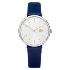 Dámské hodinky Lacoste 2000986