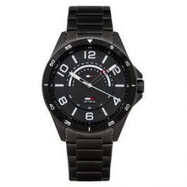 Pánské hodinky Tommy Hilfiger 1791393