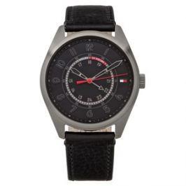Pánské hodinky Tommy Hilfiger 1791374