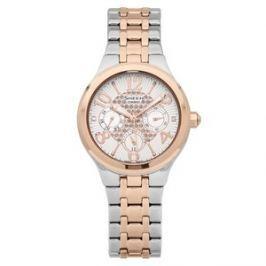 Dámské hodinky Casio SHE-3808SG-7A