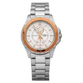 Pánské hodinky Casio MTD-1077D-7AVDF