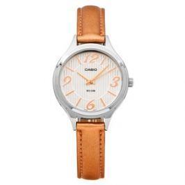Dámské hodinky Casio LTP-1393L-7A2
