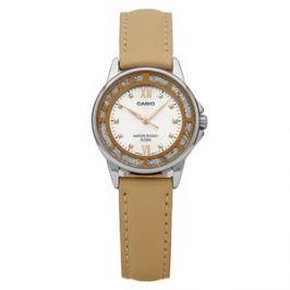 Dámské hodinky Casio LTP-1391L-7A