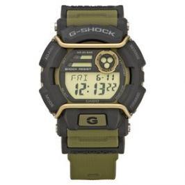 Pánské hodinky Casio GD-400-9D