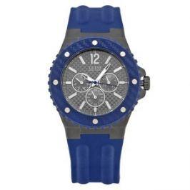 Pánské hodinky Guess W11619G2