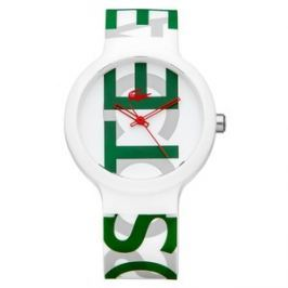 Dámské hodinky Lacoste 2020062