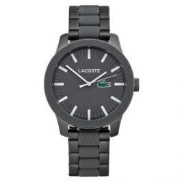 Pánské hodinky Lacoste 2010923