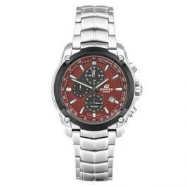 Pánské hodinky Casio EF-524GF-4AVDF