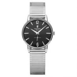 Pánské hodinky Festina 20250/4