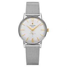 Pánské hodinky Festina 20252/2