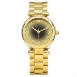 Dámské hodinky Marc Jacobs MJ3448