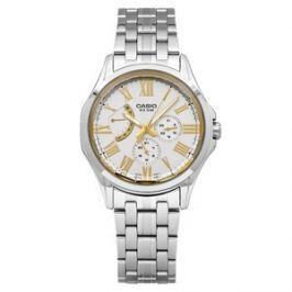 Pánské hodinky Casio MTP-E311DY-7A