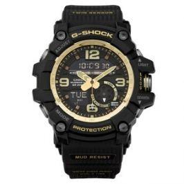 Pánské hodinky Casio GG-1000GB-1ADR