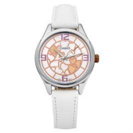 Dámské hodinky Casio LTP-E128L-7AVDF