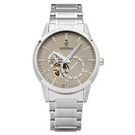 Pánské hodinky Festina 6845/2