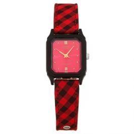 Dámské hodinky Casio LQ-142LB-4A