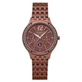 Dámské hodinky Casio SHE-3030BR-5A