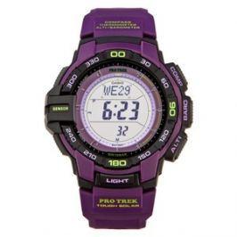 Pánské hodinky Casio PRG-270-6A