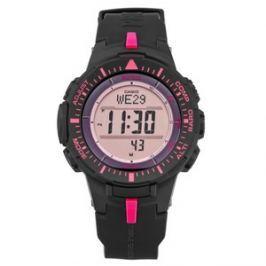 Pánské hodinky Casio PRG-300-1A4
