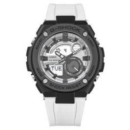 Pánské hodinky Casio GST-210B-7ADR