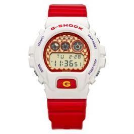 Pánské hodinky Casio DW-6900SC-7D