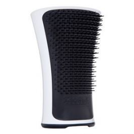 Tangle Teezer Aqua Splash kartáč na vlasy Black Pearl