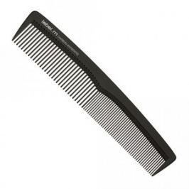 Label.M Brushes and Combs hřeben na vlasy antistatický Backwahs Cutting Comb