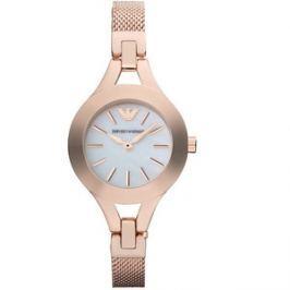 Dámské hodinky Armani (Emporio Armani) AR7329