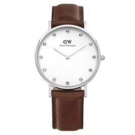 Dámské hodinky Daniel Wellington DW00100079