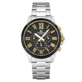 Pánské hodinky Casio EFV-500DB-1AVUDF