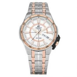 Pánské hodinky Casio EFR-106SG-7A5