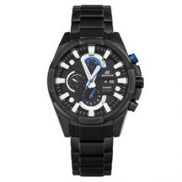 Pánské hodinky Casio EFR-540BK-1A