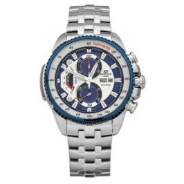 Pánské hodinky Casio EF-558D-2AV